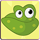 clever Frog